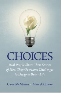 Choices Cover