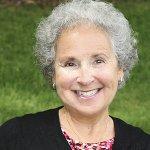 Judith Ellison Shenouda
