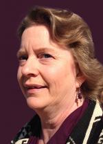 Sue L Canfield