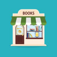 Round-Up Question of the Week: What book marketing strategies have worked best for you?