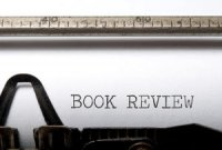 What strategies have you used to generate book reviews?