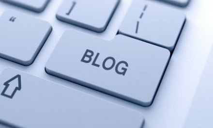 Make Blogging a Priority