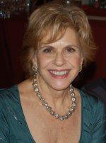 Constance L Vincent, PhD