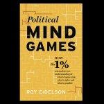 Roy Eidelson