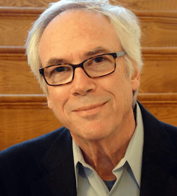 Meet the Members: Roy Eidelson, author of Political Mind Games