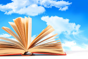 Round-Up Question of the Week: What is the title of your book and who is your target audience?
