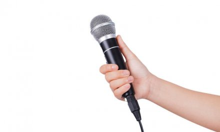 Checklist – How to Become a Professional Speaker