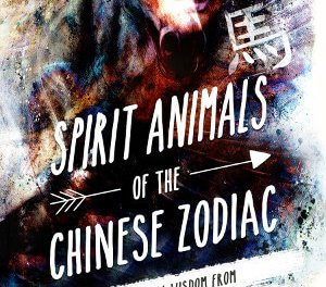 Member of the Week: Janet Grant, Author of Spirit Animals of the Chinese Zodiac: Using Spirit Animal Wisdom from Eastern Astrology for Self-Discovery