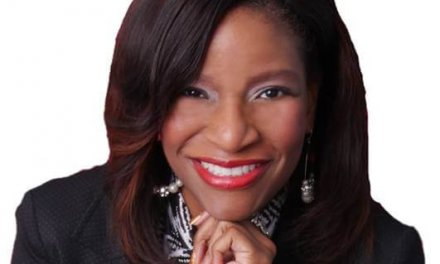 Teleseminar: Toni Harris Taylor: How to Leverage Facebook to Create More Meaningful Contacts and Sell More Books