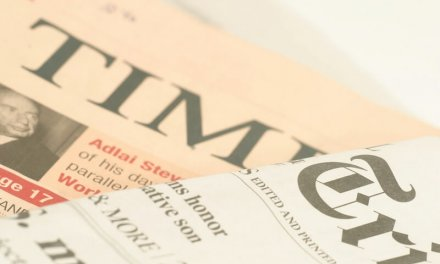50 Reasons to Contact the Media or Send a Press Release