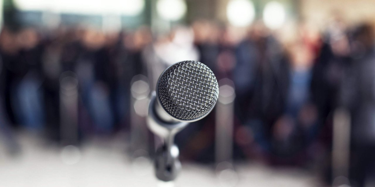 6 Tips to Get the Media to Come to You
