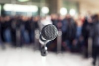 6 Steps to Get the Media to Come to You