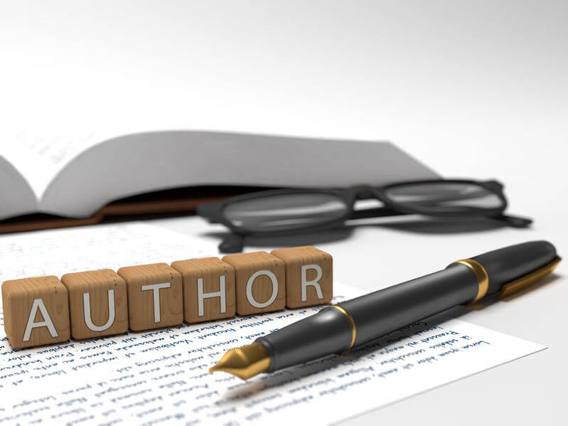 How to Create an Attention-Grabbing Nonfiction Book Title