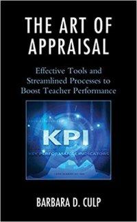 Art of Appraisal