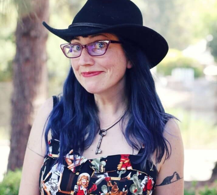 Teleseminar: Danielle Vincent: How to Pre-sell Books and Generate Major Funds for Your Book via a Kickstarter Campaign