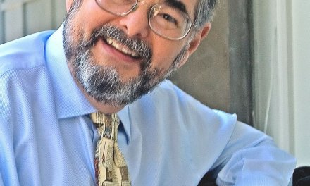 Teleseminar: Jonathan Kirsch: How to Avoid Getting Sued When Writing a Memoir