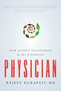Physician_Kurapati_Cover