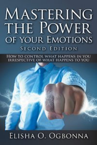 Mastering the Power of Your Emotions 2nd Edition