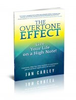 The Overtone Effect