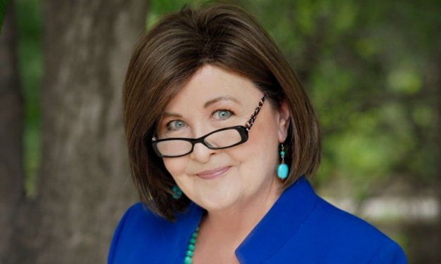 Recording: Kate Frank – Success Strategies for Highly Sensitive Writers