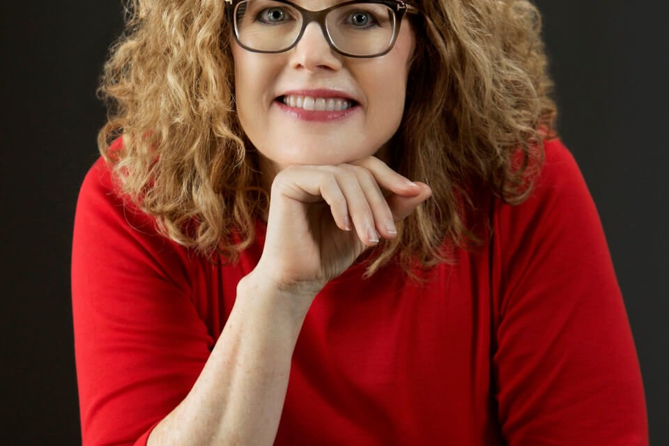 Teleseminar: Katrina Shawver: Bringing Someone Else's Story to Life-Advice for Writing Memoirs & Personal Stories