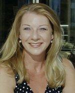 Susie Schaefer