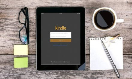How the Amazon KDP Select Program Works for Nonfiction Authors (Part 4)