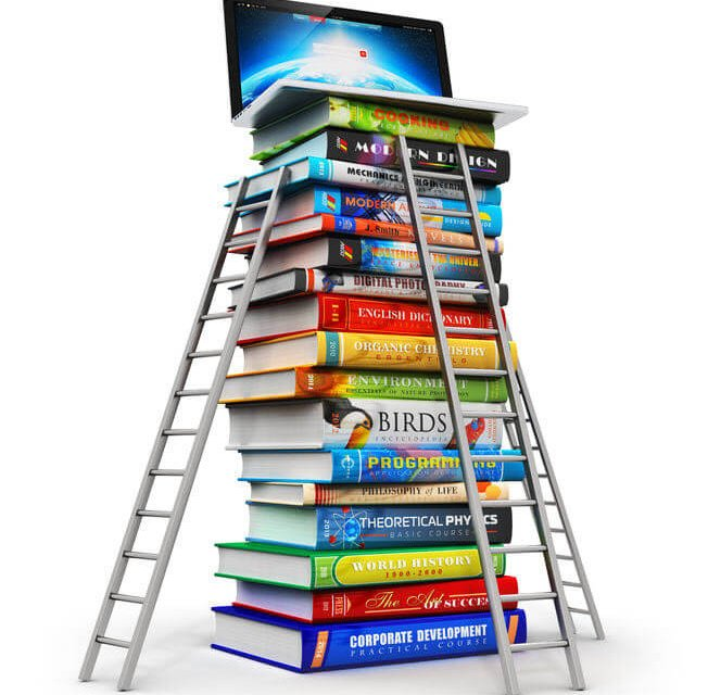 How to Use Amazon Display Ads to Sell More Books (Part 3)