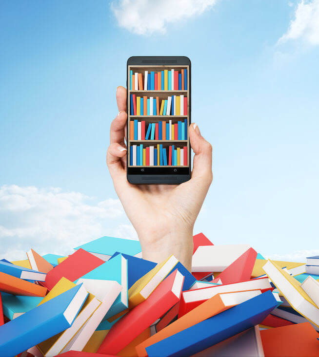 How to Use Amazon Pay-Per-Click Ads to Sell More Books