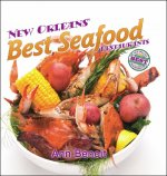 New Orleans Best Seafood Restaurants