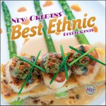 New Orleans Best Ethnic Restaurants