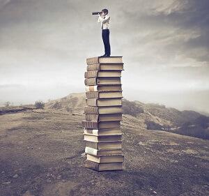 Book Marketing Plan Essentials