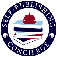 Self-Publishing Concierge DIY Publishing Services