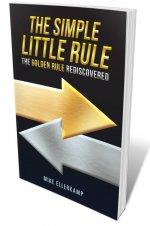 The Simple Little Rule