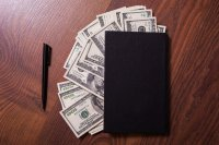 How to Set Up an Author Business by Mike Kowis, Esq.