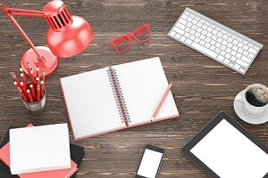 6 In Demand Tools for Editing and Proofreading Your Writing for Self-Publishing by Paula Hicks