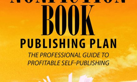 How to Write Compelling Jacket Copy for Your Book