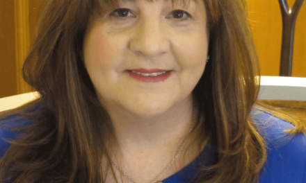 Teleseminar: Lisa Romeo – How to Sell Your Book to Small Presses and University Publishers