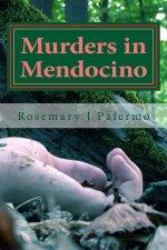 Murders in Mendocino