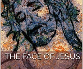 Member of the Week: Linda Lysakowski, author of The Face of Jesus