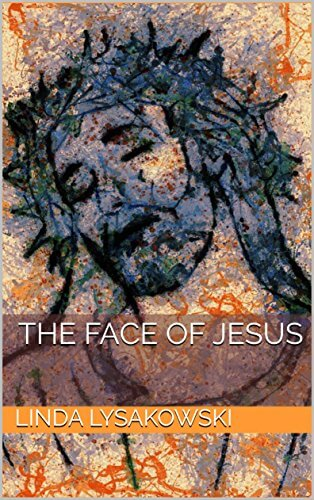 Member of the Week: Linda Lysakowski, author of The Face of Jesus
