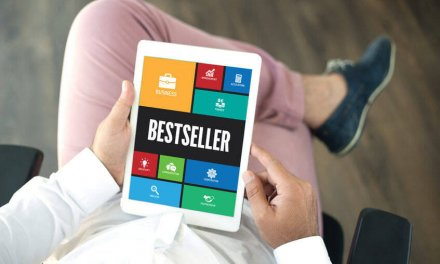 How to Setup a Pre-Sale Campaign for Your Print Book and Ebook