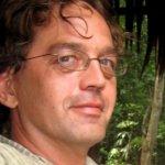 Christian Schoen - Author