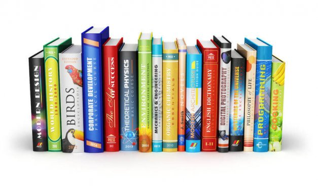 Pros and Cons of Traditional vs Self-Publishing