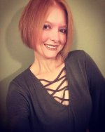 Heidi Lynn of HeidiLynns BookReviews