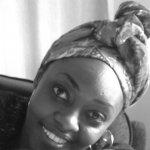 Edith Kunihira
