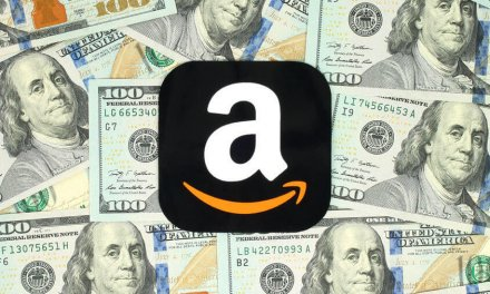 Expert Round-Up: Amazon Marketing Tips