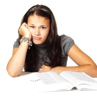Am I Boring You? How to Enliven Your Nonfiction Writing by Anne Janzer