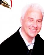 Daniele Luciano Moskal