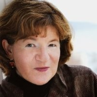 Teleseminar: Joan Gelfand – Learn the Four C's for Successful Authors: Craft, Commitment, Community, and Confidence